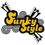 FUNKYSTYLE