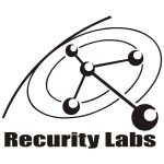 shirt_recurity_labs_cdr10