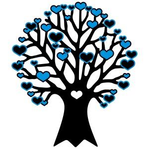 love_tree5_2f