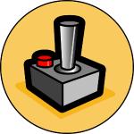 game_joystick