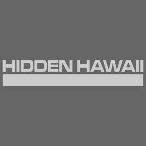 hidden hawaii white 01