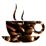 fIw_kaffeepause_1