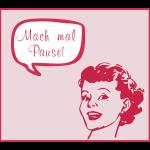 fIw_mach_mal_pause_1