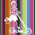fIw_gestreift_mit_rollerjunge