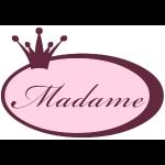 fIw_madame