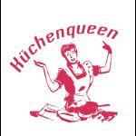 fIw_kuechenqueen_2