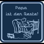 fIw_papa_ist_der_beste