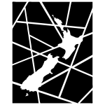 mosaicnz