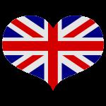 Britain Love