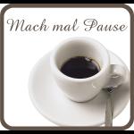fIw_espressotasse2