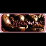 fIw_kaffeklatsch_4
