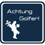 fIw_quadrat_golfer