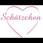 fIw_schaetzchen_mit_herz