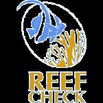 Reef Check shop - T-shirts, Taschen, Tassen und mehr für den Riffschutz