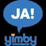 yimby_ja