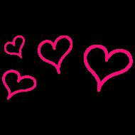 Design ~ Flying Hearts