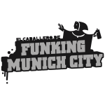 Funking Munich City