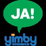 ja_green