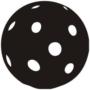 ball gefuellt