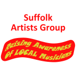 Suffolk Artists Group
