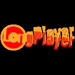 LongPlayer (2c)