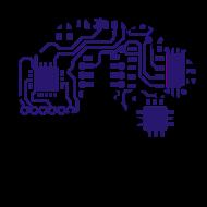 Design ~ brain 2.0