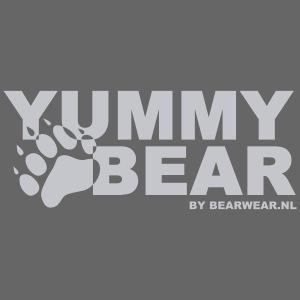 yummybear