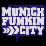 Munich Funkin City