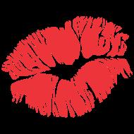 Design ~ kiss