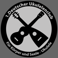 Motiv ~ CLUB Logo (1DUC)