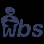 wbs_1