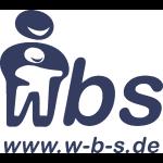 wbs_4
