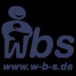wbs_5