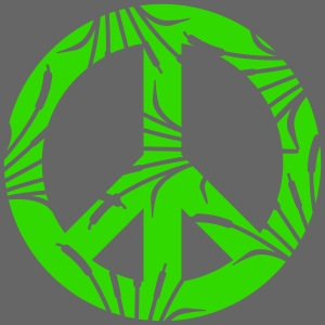 ibisdesigns greenpeace2 vec