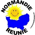 runif_soleil_2008__nr