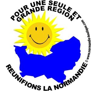 runif soleil 2008 pusr