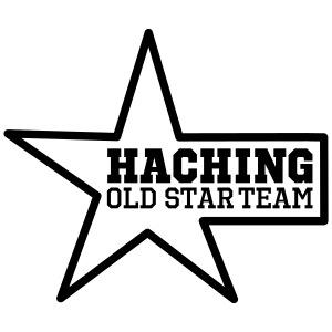 Old Star Team