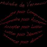 Connaître Verneuil