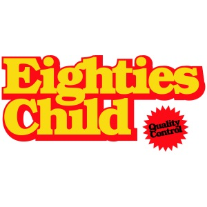 Eighties Child