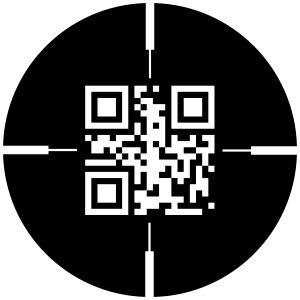 bullseye fdo negro