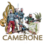 camerone1