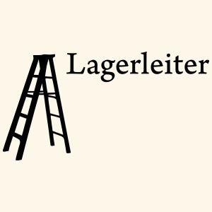 Lagerleiter