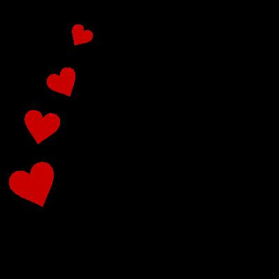 Leipzig Völkerschlachtdenkmal Völki - T-Shirts und Accessoires von Leipzig. Zeig wo du herkommst! - völki,tshirt leipzig,t-shirt leipzig,stadtliebe,stadt,logo,leipzig,i heart leipzig,herz love,heimatliebe,heart,design,Völkerschlachtdenkmal,Rockabilly,New York,Liebe,Leipzig,Heimatstadt