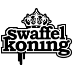 Swaffel Koning