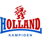 Holland Kampioen