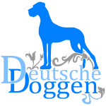 DeutscheDoggen_3f_dec
