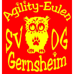 agilityeule_rot_gelb