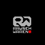 Rauschwaren - Grundlogo