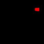 Rauschwaren - Einfaches Logo 1