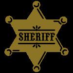 sheriffsheriffstern